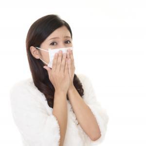 夏に向けてコロナ マスク 肌荒れ対策は大丈夫ですか?