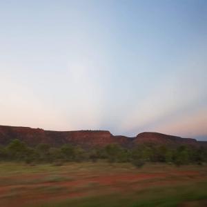 オーストラリア観光 短期間で楽しめる都市3選