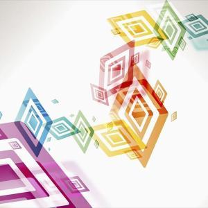 プログラミング初心者が選ぶべきプログラミング言語ランキングTop10