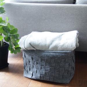 【家族と収納】家族と自分の収納レベル知ってる?我が家の冬の羽織りもの収納の場合