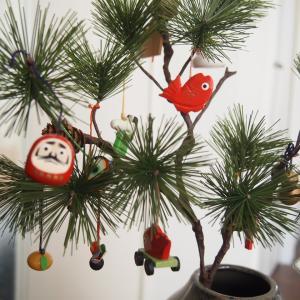 【季節を楽しむ】お正月の飾り