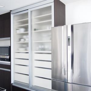 【募集開始】面倒くさがり屋さんでもラクラク!冷蔵庫のお片づけレッスンのお知らせ