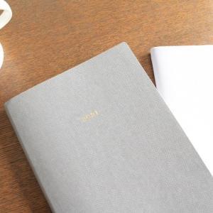 【2022手帳選び】今年使ってよかったエディット週間ノートと、手帳の中身