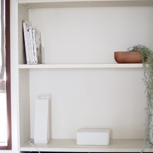 【防災収納】地震に備えて、寝室の安全を見直す
