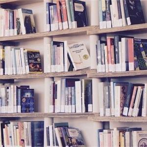 読書は人生の参考書。〜本の読み方間違ってないですか?〜