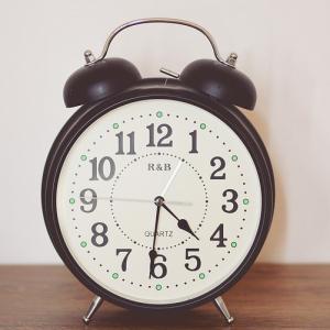 【9/21(火)20時募集スタート!】「初心者オンライン英会話レッスン生徒さん募集」について。