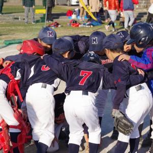 永遠のライバル 少年野球vs少年サッカー結局どっちがいいの?