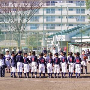町田市南少年野球チームあるある。超マイナー情報ありw
