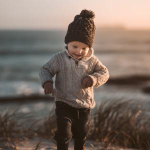 寒い冬のランニングにおすすめ防寒ニット帽5選