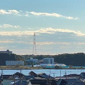瀧井孝作仮寓跡というよりは古墳広場