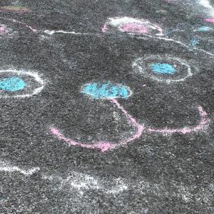我孫子アートな散歩市 – みちあそび~散歩市インフォメーション~作家の証