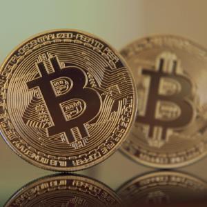 ビットコイン(仮想通貨)積立・運用実績公開/2020年11月第1週