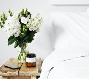 寝汗、歯軋り、食いしばり、寝起きの首凝りの原因?