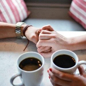 夫婦でいつまでも楽しく過ごすために大切にしたい5つの心がけ