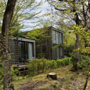 星野リゾート・リゾナーレ那須の施設概要|本館と別館おすすめは?
