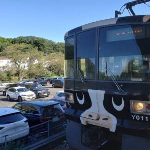こどもの国(横浜)へのアクセス|駐車場は混雑、電車の方が確実です