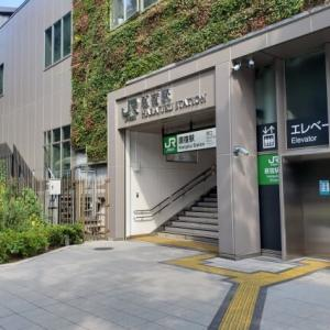 明治神宮入口へのアクセス|電車で原宿駅・明治神宮前駅からがお勧め