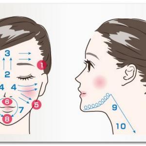 大人肌研究所「リフトローラーセラムEX」の使い方!口コミで人気のハリツヤ美容液