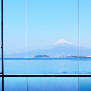 【GOTOトラベルで行って欲しい!】関東エリアの温泉3選