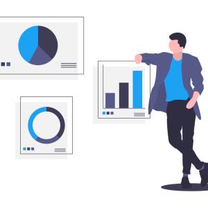 新卒でWebマーケティング業界を選ぶべき3つの理由【経験者が語る】