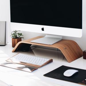 MacBookのケース/カバー/キーボードのおすすめ厳選!