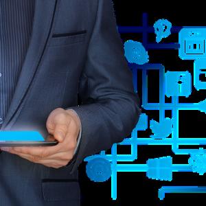 Web集客の方法や種類とは?初心者でも分かるツールとサービスも紹介!