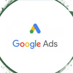 Web広告はGoogleが一番おすすめな3つの理由【業界人が語る】