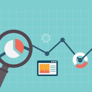 WordPressにGoogleアナリティクスを設定する3つの方法【初心者必見】