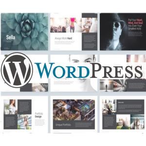 ブログにおすすめのWordPressテーマ10選【無料&有料あり】