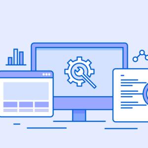 WordPressをサーチコンソールに設定する方法を簡単解説!