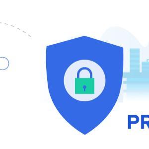 ブログのプライバシーポリシーと免責事項の書き方とテンプレ
