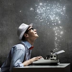 ブログの書き方に効く魔法のテクニック7つ【文章術のコツ】