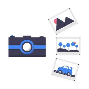 【決定版】ブログの無料画像とフリー素材おすすめ10選を厳選!