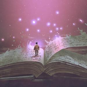 思わず読みたくなる日記ブログの書き方7つの秘訣【タイトルが命】