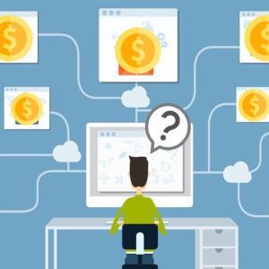 2021年にブログで稼ぐならどこ?収益化におすすめ3つ超厳選!【人気ブログ】