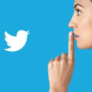 Twitter「無言フォロー失礼します」なぜだめ?日本だけのお断りルール