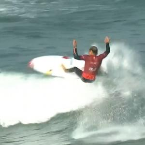 French Rendez-Vous of Surfing!!