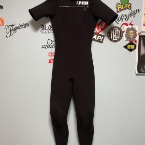 NEW WETSUITS!!