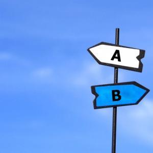 任意売却専門会社と近くの不動産会社どちらに依頼したほうがいい?