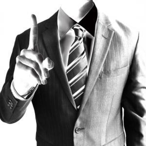 任意売却トラブル注意。悪徳業者の手口とは?