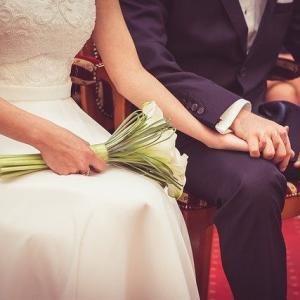 結婚に繋げる!同棲前に必ずするべきこと3つ