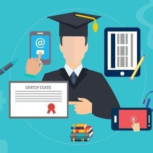 """【Coursera】ペンシルバニア大 """"English for Career Development"""" を本気レビュー"""