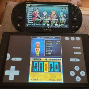 【ゲーム】実は2DSになるAmazonFireHD8