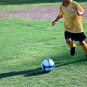 活躍している1型糖尿病の有名人/スポーツ選手