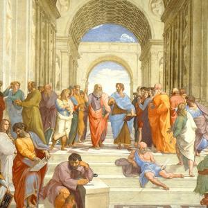 【1分で解説】不安や苦しみ、悩みをなくす究極の哲学 ストア哲学