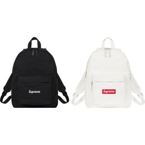 Supreme 20FW Week5