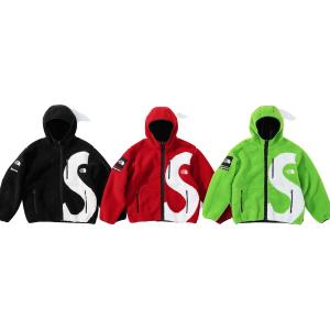 Supreme 20FW Week10 The North Face