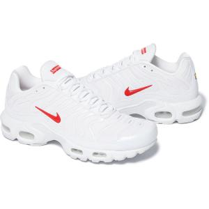 Supreme 20FW Week11 Nike Air Max Plus
