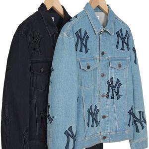 Supreme 21FW Week2 New York Yankees
