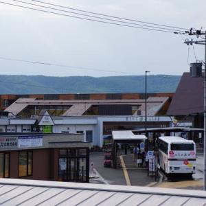 車で巡る北海道2015 -3-